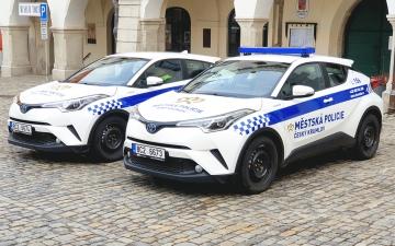 Městská policie má nová služební vozidla_6