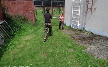 POLICEJNÍ AKADEMIE 2019_174