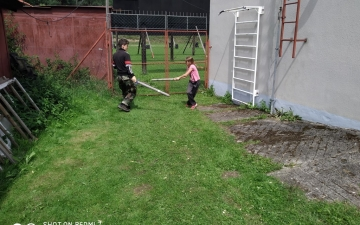 POLICEJNÍ AKADEMIE 2019_181